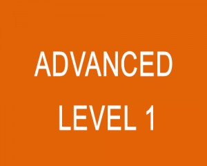 advance-level1