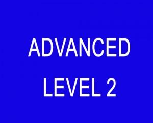 advance-level2