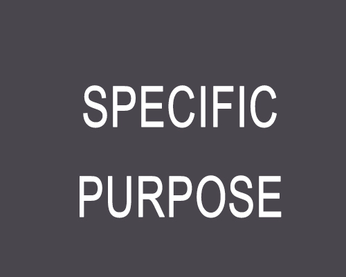 Indonesian For Specific Purpose